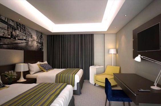 G Hotel Luxus Pur Interieur. grace jones y philip treacy mirrors ...