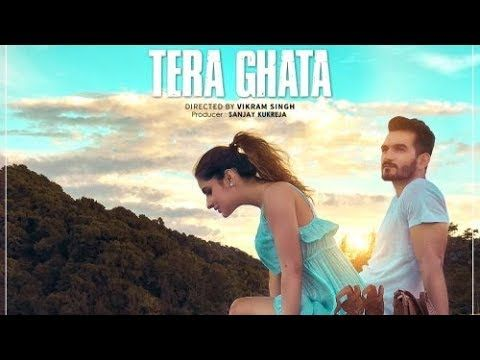 Tera Ghata Gajendra Verma Ft Karishma Sharma Vikram Singh Official V Audio Songs J Star Movie Studio