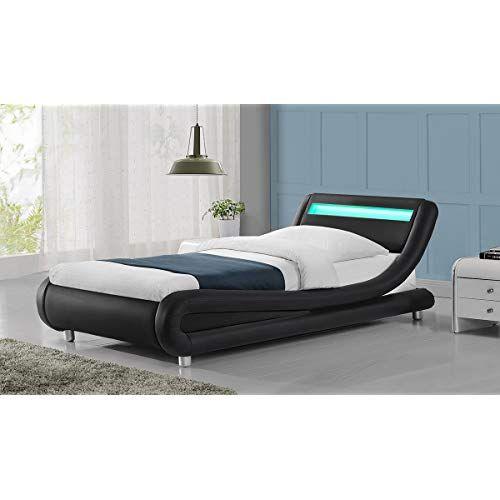Single Beds Storiestrending Com Single Bed Single Bed Frame Bed Design Modern