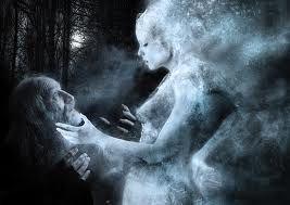 """beautiful ghosts"" - Google Search"