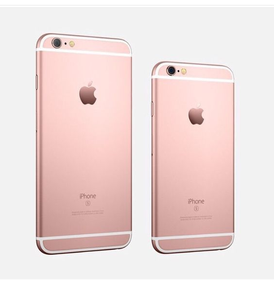 iphone 6 plus pink iphone 6s plus pink iphone pink iphone 6 4069
