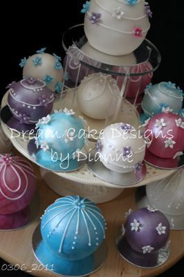 Cake Decorating Supplies Pontefract