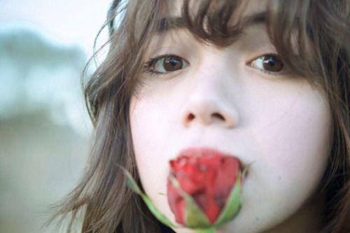 美人な池田エライザ