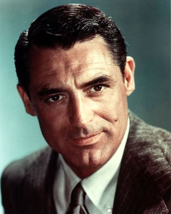 Cary Grant 1904-1986