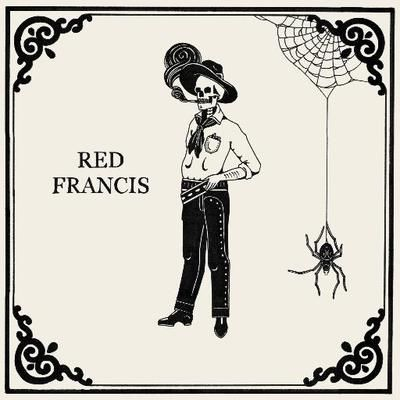 Red Francis-Chicago,IL