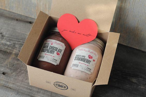 sweet packaging - Pesquisa Google