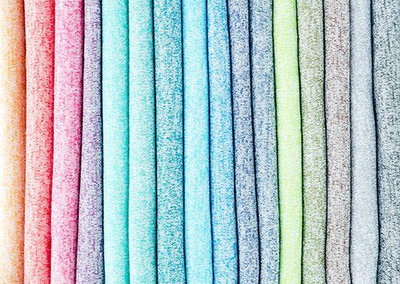 Strickstoff Liese in vielen Farben