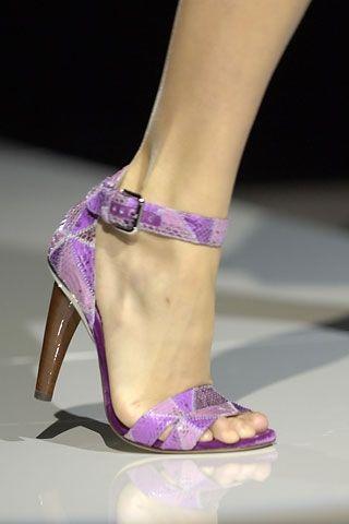 Google Image Result for http://images.fanpop.com/images/image_uploads/Dolce---Gabbana-women-27s-shoes-365812_320_480.jpg