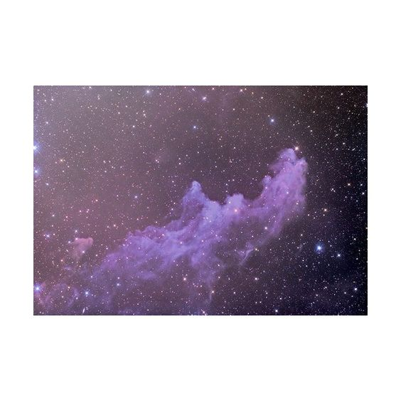 outer space | Tumblr ❤ liked on Polyvore featuring pictures, backgrounds, purple, photos, space, fillers, phrase, quotes, saying and text
