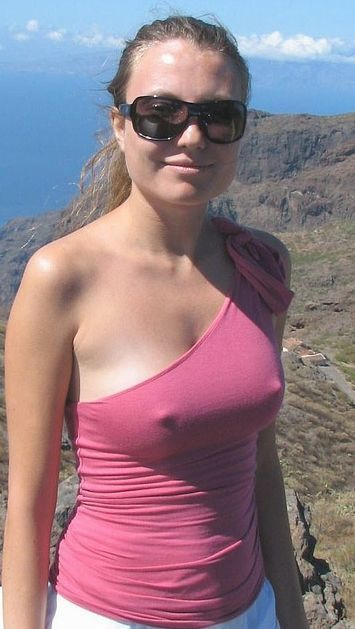 Sex lankan women nude