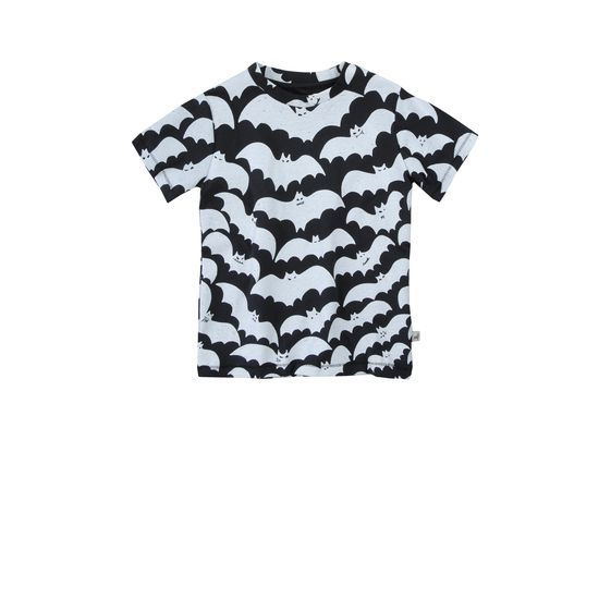 Stella McCartney, Arnie T-shirt