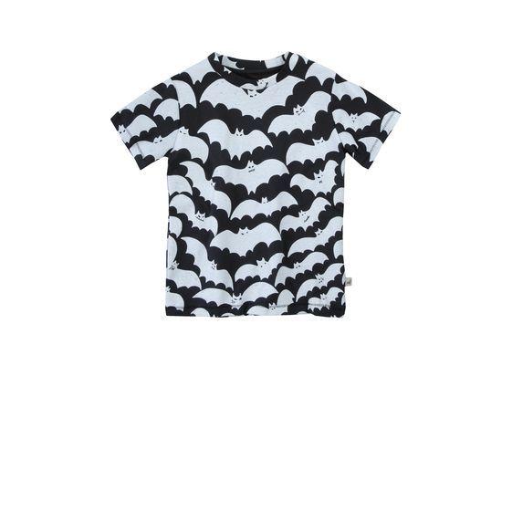 Stella McCartney, Arnie T-shirt