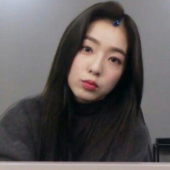 heehee (suhee & jo hee) - Page 26 3e156a3da0bbe39e0b684ce9a2011de8