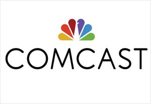 Comcast Cable is the nation's largest video, high-speed Internet and phone provider to both residential and business customers. Enroll today at a low price. Classes begin 9/10.