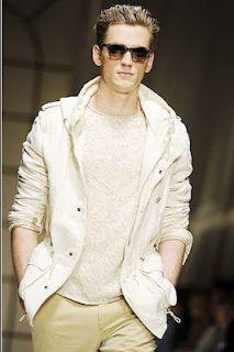 Cream White Shirt | Is Shirt