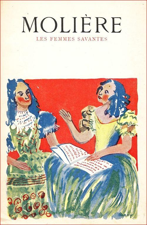 Epingle Sur Books Read Enjoyed