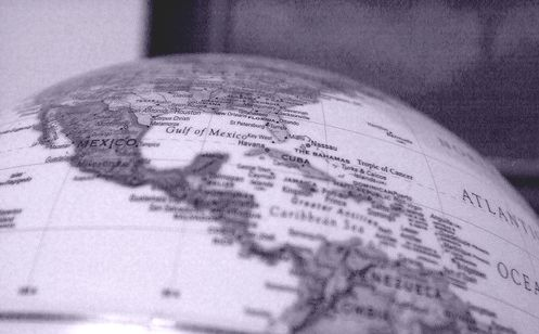 5 Ways to Inspire Students Through Global Collaboration