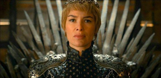 Hit-Serie: «Game of Thrones» endet nach achter Staffel (20 Minuten)