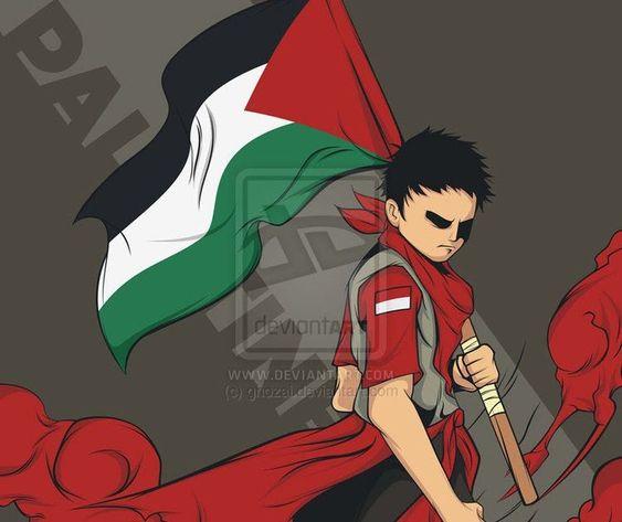 25 Gambar Kartun Santri Pria Gambar Terkait Palestine Kartun Dan Gambar Download Dia Azka Ku Prolog Wattpad Download 11 Meme Lucu Tum Anime Art Reading