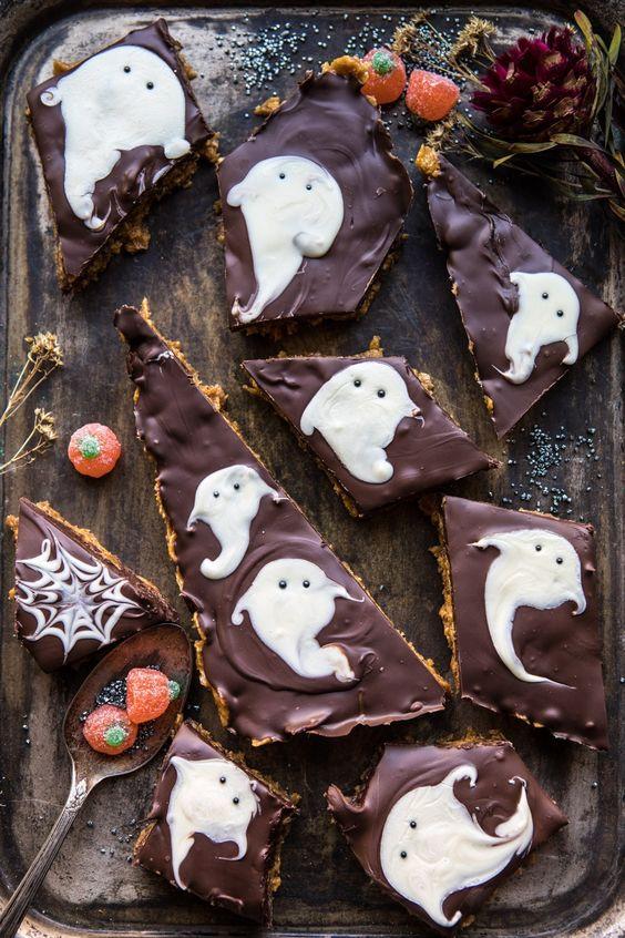 Halloween in cucina (ricette dolci) 3e1b7ddad8379d17efd0f7e97e0f88e1