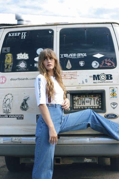 70's love @sugarhilllove #pixiemarket #fashion #womenclothing @pixiemarket