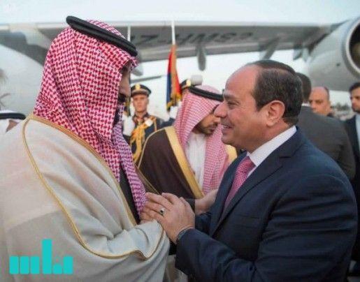 ولي العهد يبعث برقية للرئيس عبدالفتاح السيسي Men Couple Photos Men S Blazer