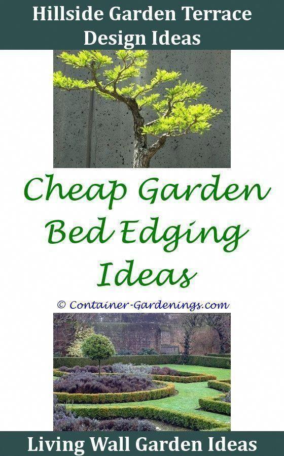 Gargen Home Veggie Garden Ideas Gardening Tips For Beginners India