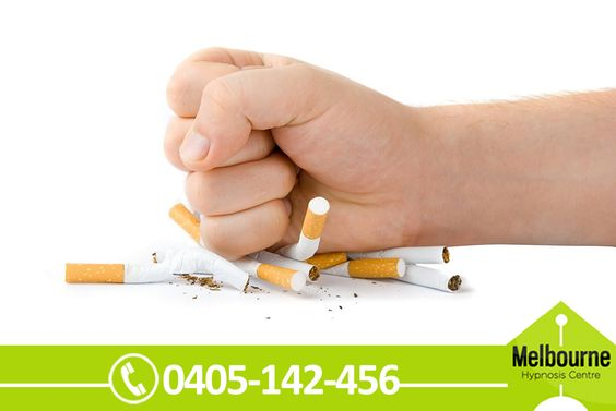 In order to #quitsmoking,  change what cigarettes mean to YOU. Cut it! CALL NOW 0405 142 456