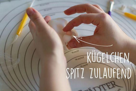 Kuechen-Miezen-Oster_Torte_Hase_Bunny_Tutorial-11