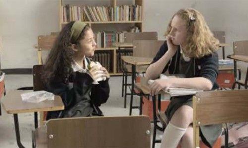 35 cortometrajes para educar en valores
