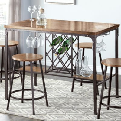 Charming Sears Dining Room Sets Gallery House Designs Veerle Us