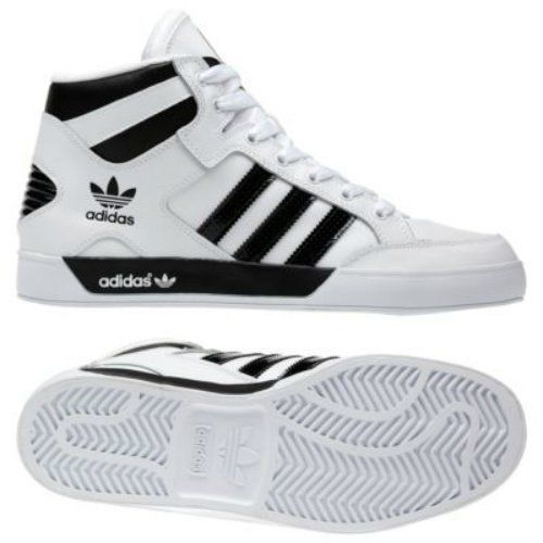 Adidas Originals Sneakers Sale