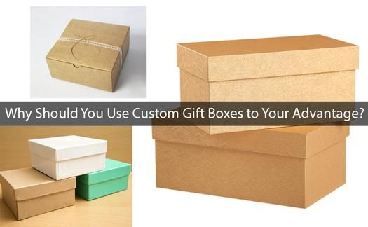 196 best Gift boxes images on Pinterest