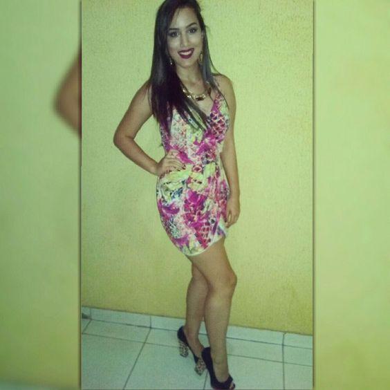 #look #festa