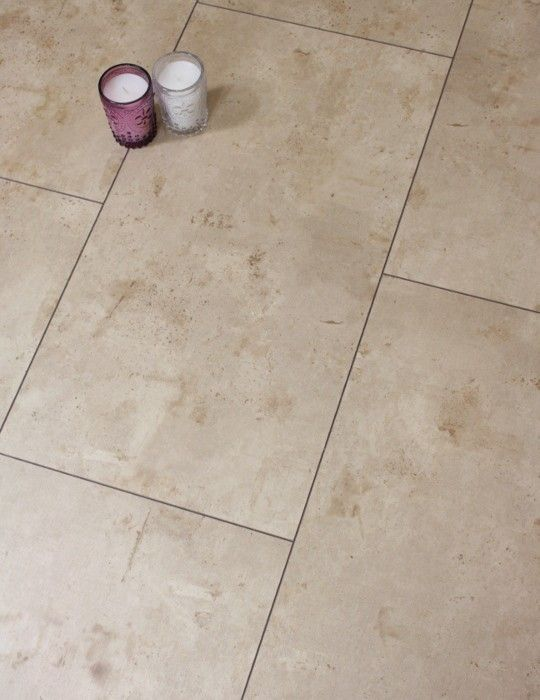 Laminate That Looks Like Ceramic : Egger s latest tile design onyx natural is a beautiful