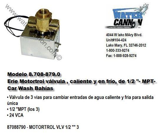 Modelo 8.708-879.0