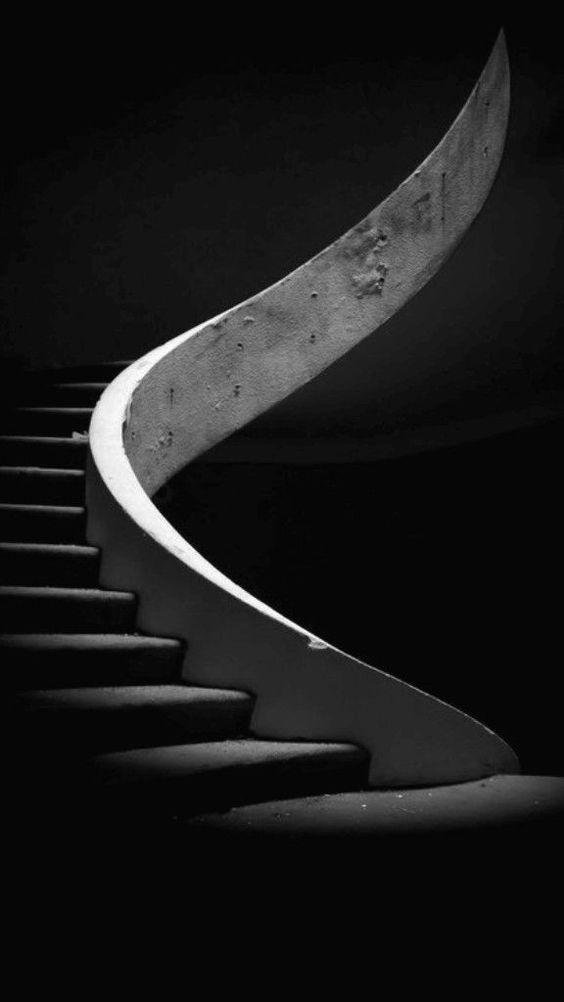 Black and White My favorite photo:
