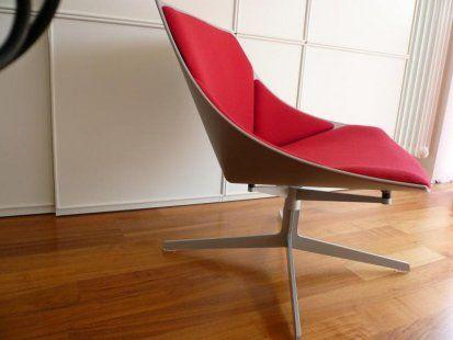 designer möbel stuttgart eintrag abbild und ebafbfabbf