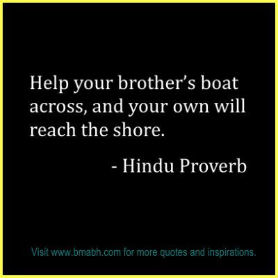 brother quotes quotes about brothers brother quotes
