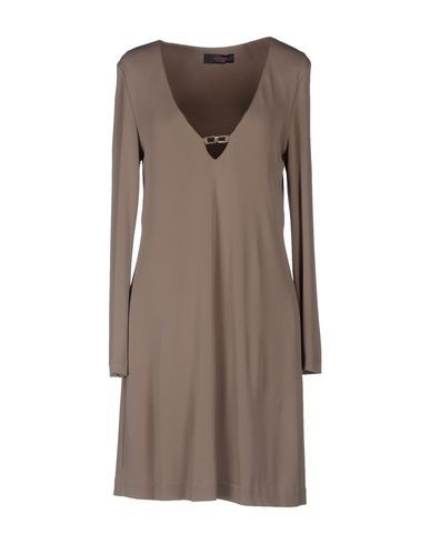 LALTRAMODA - Kurzes Kleid