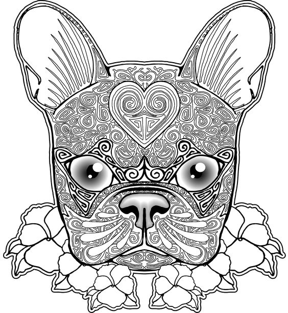 dog coloring page dog coloring pages free coloring page free coloring pages for adults sugar. Black Bedroom Furniture Sets. Home Design Ideas