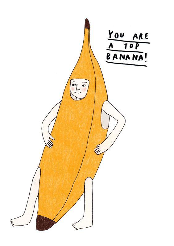 top_banana_greeting_card.jpg 1,240×1,746 像素