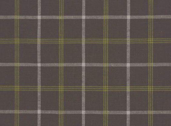 Dulcie Cactus - Casson : Designer Fabrics & Wallcoverings, Upholstery Fabrics