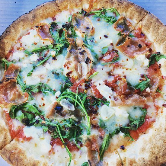 Punch Pizza 3 Locations In Mpls Neopolitan Style Pizza Food Pizza Wedding Food Unwind with a glass of wine or cocktail with your meal ? mpls neopolitan style pizza