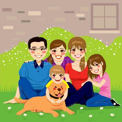 Семья и брак картинки