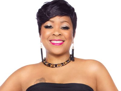 Monifah Stock Photos and Pictures | Getty Images