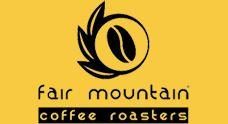 Fair Mountain