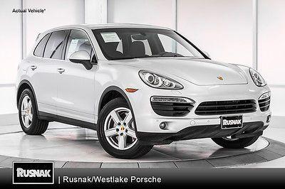 #Cars Porsche: Cayenne S 2014 porsche s https://t.co/bNCC8GPlmA https://t.co/qhrICRY8xC -------------- --------->> http://twitter.com/InstantTimeDeal/status/725538092141006848