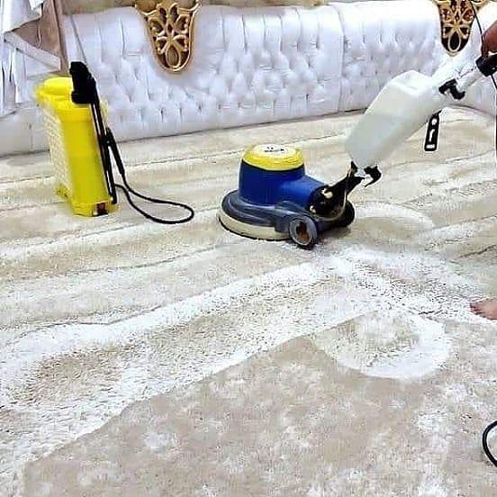 اسعار غسيل السجاد بالرياض Home Appliances Home Vacuum Cleaner