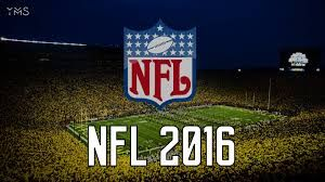 200% Money Back Guarantee for NFL Tickets on NFL Ticket Exchange. Season Tickets, Super Bowl, Pro Bowl, NFL Sunday Tickets. Stadium & Parking Tickets available online.     NFL Featured Games for Thursday October 06, 2016  Red Zone Rally San Francisco 49ers  San Francisco 49ers vs. Arizona Cardinals  #NFLStadiumParking Tickets Available   #RedZoneRally #SanFrancisco49ers #ArizonaCardinals  #NFLTicketExchange  #NFLTickets  #NFLExchange